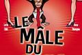 Théâtre dans le  Maine-et-Loire en 2018 et 2019