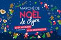 Festivals dans le Rhône en 2018  et  2019