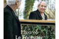 Concerts dans le  Morbihan en 2021 et 2022