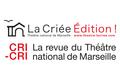 Théâtre dans les  Bouches-du-Rhône en 2020  et  2021