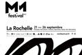 Festival dans la  Charente-Maritime en 2021 et 2022