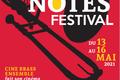 Festival dans l' Hérault en 2021