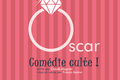 Agenda Culturel des villes du Tarn-et-Garonne