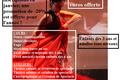 Agenda Culturel des villes de la Nièvre