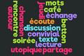 Festival dans l' Ille-et-Vilaine en 2021 et 2022