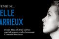 Art du spectacle dans le  Rhône en 2018