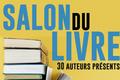 Festival dans la  Charente-Maritime en 2020  et  2021