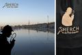 Art du spectacle dans la  Gironde en 2019 et 2020