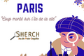 Art du spectacle : magie, mentalisme, cirque, ciné-concert à Paris en 2021  et  2022