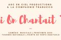 Concerts dans le  Calvados en 2020  et  2021