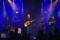Concerts dans la  Moselle en 2021 et 2022