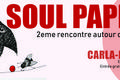 Agenda Culturel des villes de l'Ariège