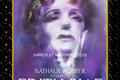 Art du spectacle dans la  Seine-et-Marne en 2018 et 2019