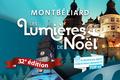 Festival dans le  Doubs en 2018 et 2019