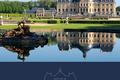 Expositions dans la  Seine-et-Marne en 2020