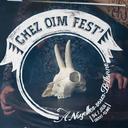 Chez Oim Fest'