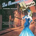 La Romance De Paris