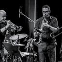 Malik Berki & Flavio Boltro Quintet