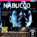 Nabucco De Verdi