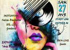 Metis' Sound - Musiques Du Monde | Mix Dj Tey Et Surprise Live