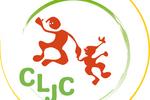 Cercle Laique Jean Chaubet Toulouse