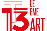 13ème ART Paris