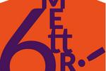 6Mettre Fresnes