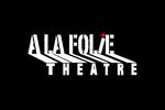 A la folie théâtre Paris