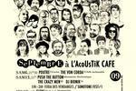 AcoU CafésTiK Nimes
