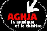 Aghja Ajaccio