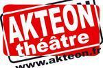 Aktéon théâtre Paris