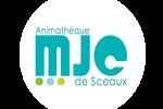 Animathèque mjc de Sceaux