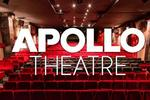 Apollo Théâtre Paris