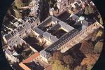 Archives départementales de la Somme Amiens