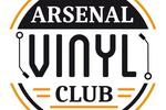 Arsenal Vinyl Club Tarbes