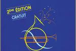 Association Escale Cuivres Villequier