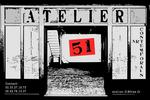 Atelier 51 Alencon