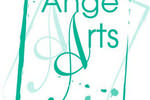 Atelier Ange-Arts Belley