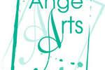 Atelier Ange-Arts Belley