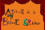 Atelier de la bonne graine Paris