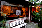 Atelier Galerie Alex Darcy Colmar