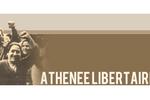 Athénée Libertaire Bordeaux