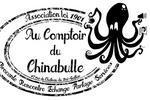 Au Comptoir du Chinabulle Gaillac