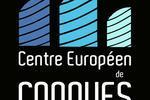Auditorium centre européen Conques
