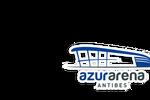 Azurarena Antibes