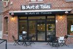 B'Art et Toiles Abbeville