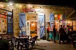 Bar L'éprouvette Saint Andre des Eaux