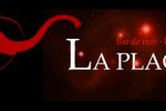 Bar La Place Rennes