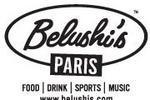 Belushi's Club Paris
