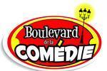 Boulevard de la Comédie Les Sorinieres